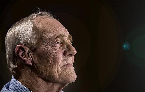 La maladie d'Alzheimer se détecte plus tôt