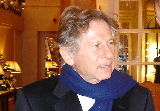 Les féministes romandes fustigent la nomination de Polanski aux Césars