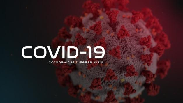 Coronavirus: les personnes atteintes sont-elles immunisées ?