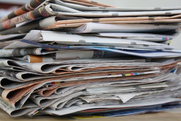 Coronavirus: « Les médias utiles vont être impactés par les baisses de revenus »