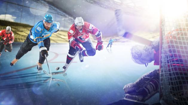 Massimo Lorenzi : « René Fasel a été contraint d'annuler les championnats du monde de hockey sur glace »