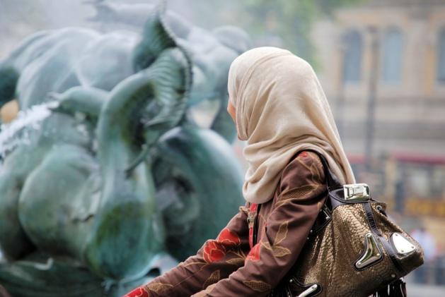 Votation du 7 mars: pourquoi entend-on si peu les femmes musulmanes ?
