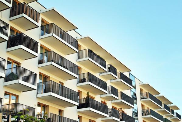 Genève : une initiative pour booster les habitations en coopérative
