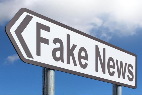 Enquête: le fact-checking, ou comment les médias se réinventent