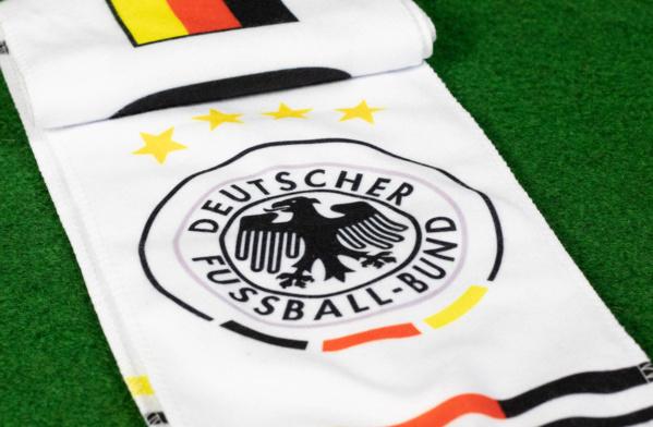 Mais pourquoi le football allemand est-il si mal-aimé ?