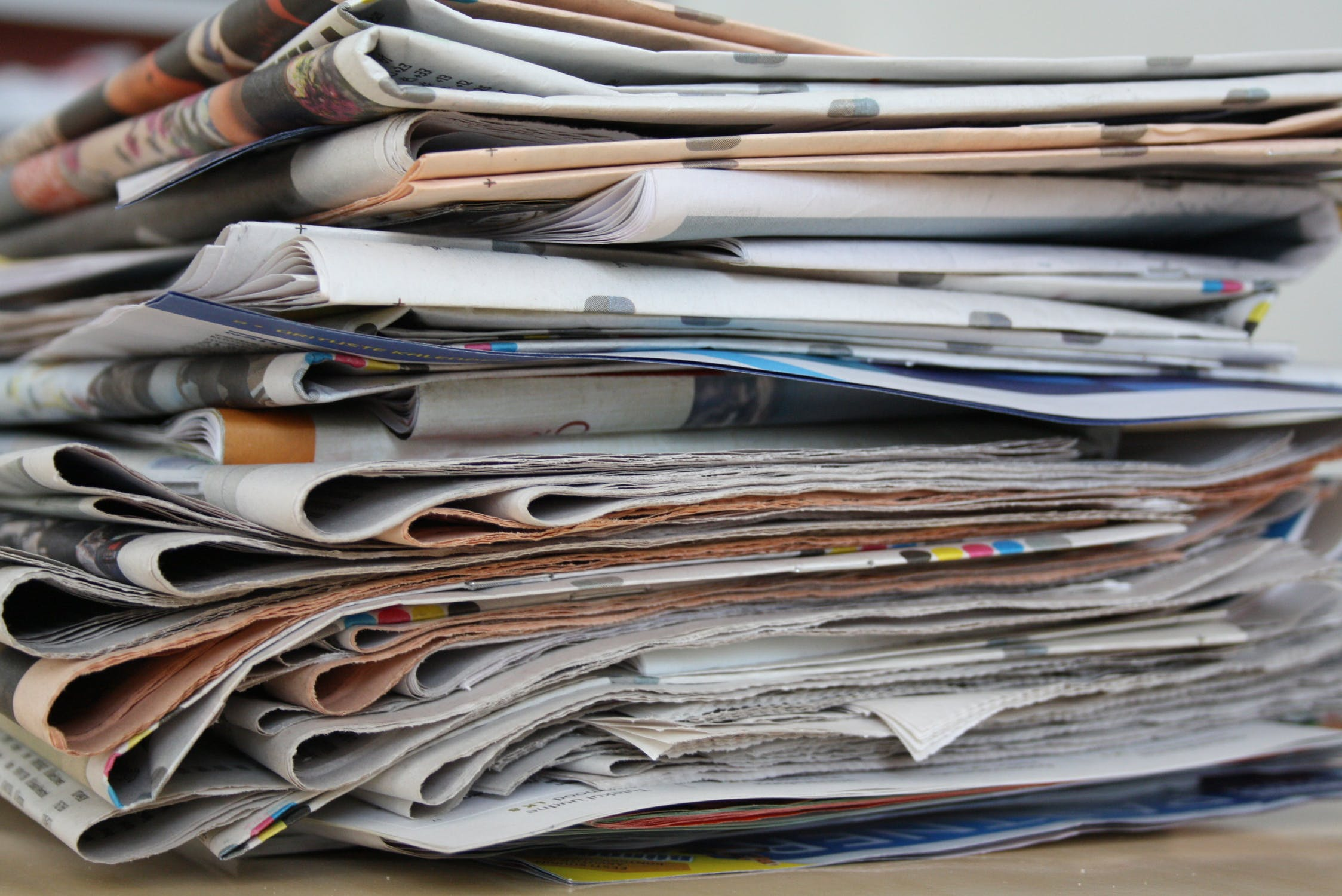 La presse doit se réinventer si elle souhaite attirer la jeune génération