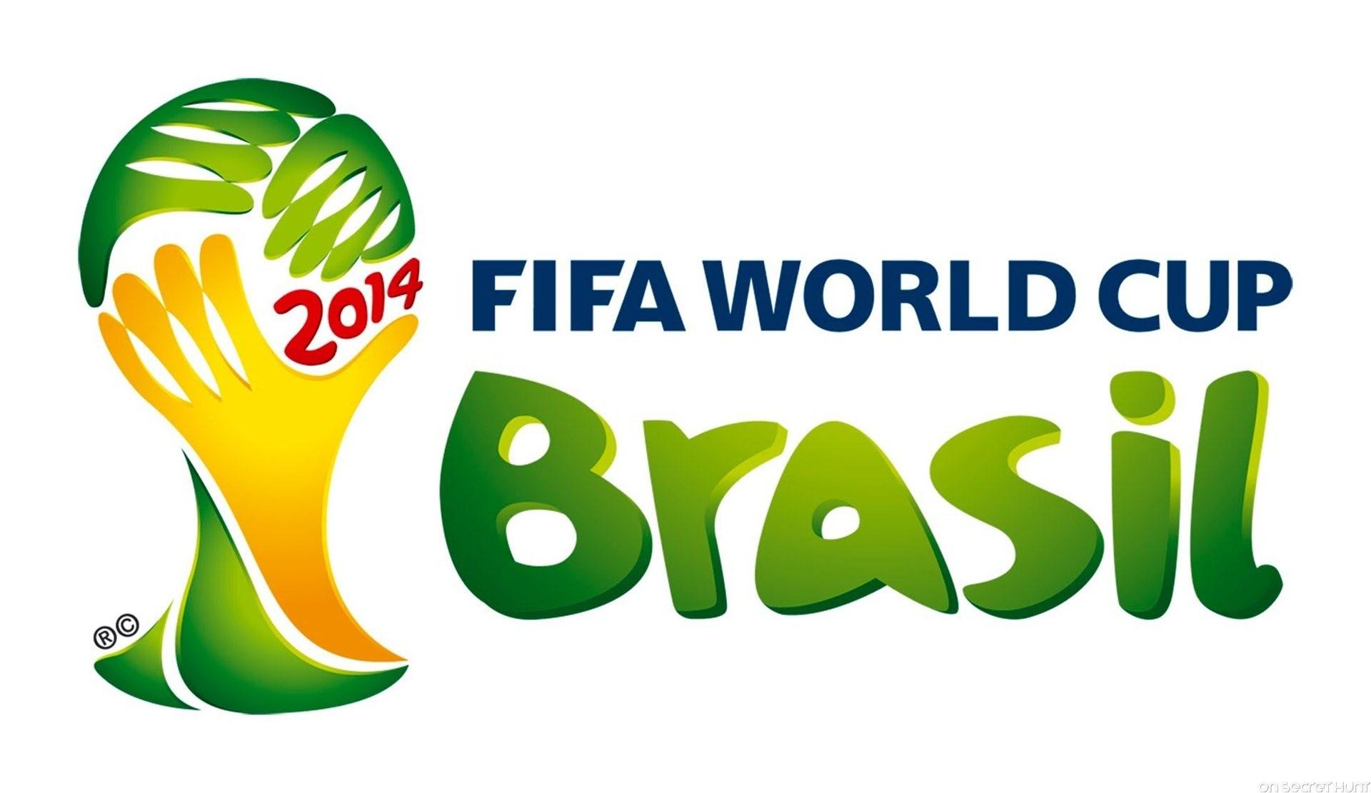 Les Brésiliens de Genève partagés par le Mondial
