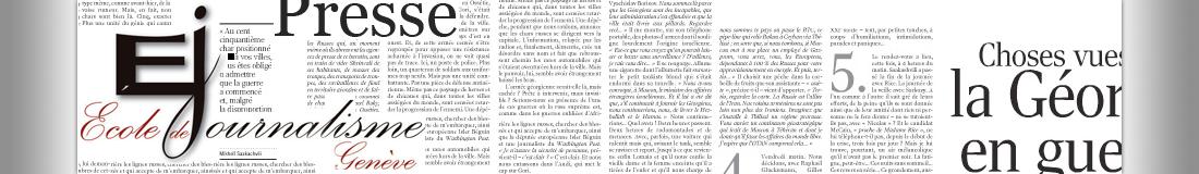http://www.ecole-journalisme.ch/geneve/