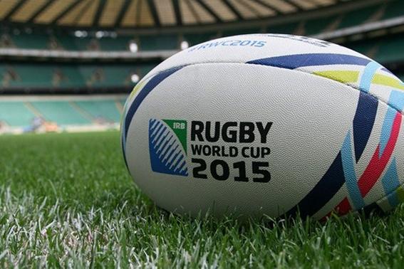Coupe du Monde de Rugby: les pronostics ont parlé!