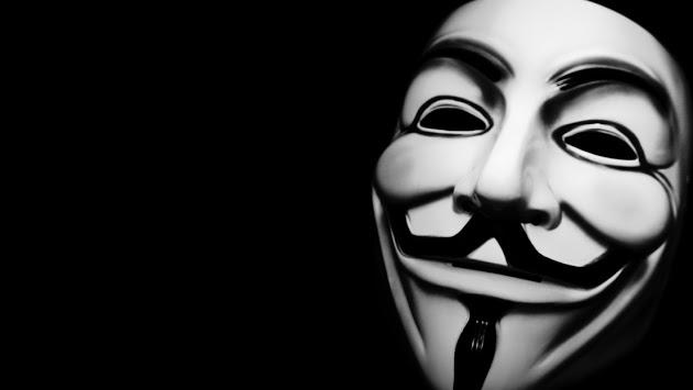 Et si le combat d'Anonymous contre Daech était dangereux ?