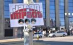 Japan Impact ouvre ses portes au Palais de Beaulieu  pour la première fois