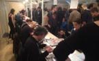 Chambéry BD, le plus intimiste des grands festivals BD français