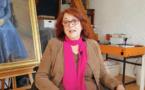 """Mireille Calame: """"Au boulot les filles!"""""""