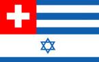 La Grèce et Israël ont vécu une coupure totale du service public