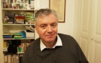 «Les Verts sont la seule formation politique traditionnelle à avoir progressé»