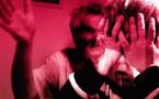 En Valais, d'inquiétants chiffres sur les violences faites aux enfants
