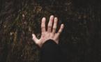 L'écopsychologie, une réponse à la crise écologique?
