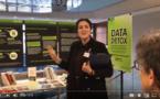 Et si vous vous adonniez à une Data Detox?