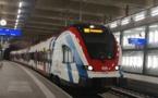 Léman Express, un lancement bouleversé par la grève