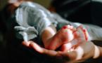 Le CHUV veut prévenir les accouchements traumatiques