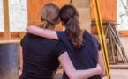 Comment les médias influencent le taux de suicide chez les jeunes