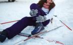 Saturés, les hôpitaux suisses vont manquer de soignants pour les skieurs blessés