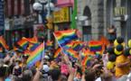 Les couples de même sexe vont-ils se ruer sur le mariage ?