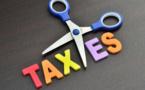 Genève : la droite s'unit pour bannir la taxe professionnelle sans proposer de solution