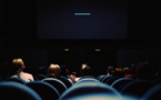 Covid-19: Les cinémas rouvrent enfin!