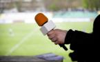 Les clubs verrouillent la communication, le journalisme sportif dans la tourmente