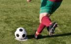 À Echichens, le Covid n'a pas empêché la Coupe Suisse