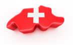 «Nous devons fermer la Suisse à ceux qui prennent notre travail»