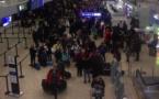 L'informatique lâche l'aéroport de Genève