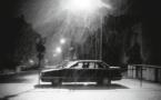 «Les ombres du métis» remporte le prix Lilau