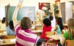 Enseignement post obligatoire, les élèves mal orientés ?