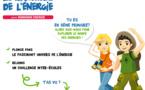 Une classe vaudoise remporte les 10èmes joutes écologiques romandes