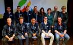 Jeux Olympiques : Genève présente sa Team
