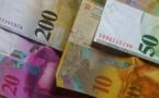Sous-enchère salariale: un quart des entreprises genevoises contrôlées sous-payent leurs employés