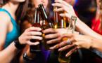 Vente d'alcool aux mineurs: Genève serre la vis
