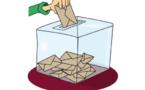 10 conseils pour bien voter ce 8 novembre