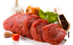 Les consommateurs préfèrent la viande de qualité