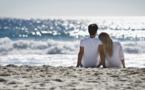 10 conseils pour... être heureux en couple