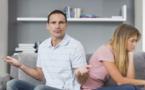 10 conseils pour sortir survivre à une sortie chez IKEA avec sa copine