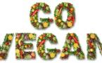 Manger vegan, vivre vegan... Pour l'amour des animaux