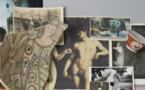 Nicolas Lieber ressuscite les objets de l'Ariana