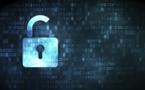 La loi sur le renseignement: nouvelle arme contre le terrorisme