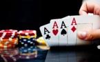 À Genève, les «As» du poker sont «Rois»