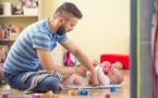 Congé paternité: quelle stratégie pour la gauche genevoise?
