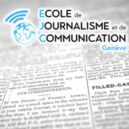 https://ecole-journalisme.ch/